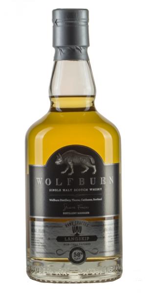 Wolfburn_Langskip_web.jpg