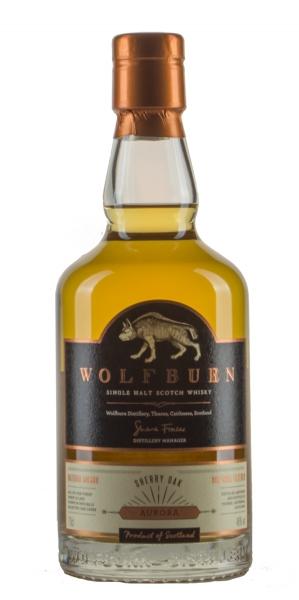 Wolfburn_Aurora_web.jpg