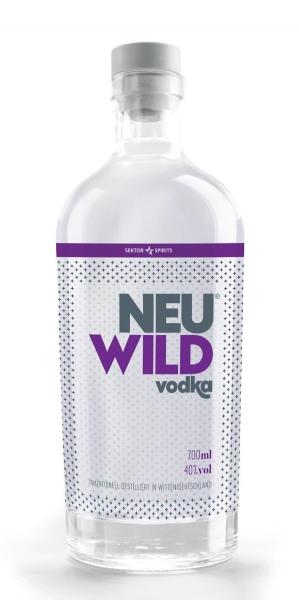 neuwild_web.jpg