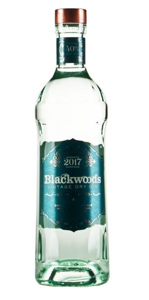 blackwoods_web.jpg