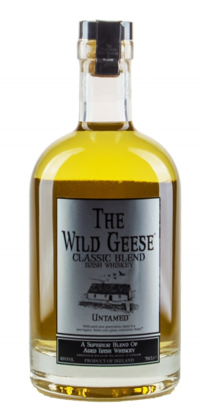 WG_blended_Whiskey_web.jpg