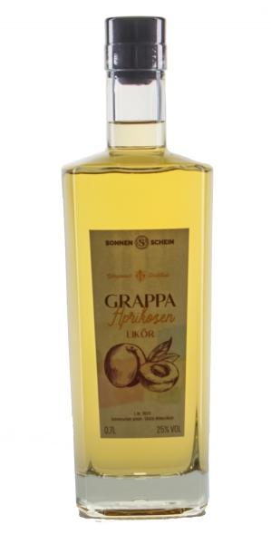 grappa_aprikose_web.jpg