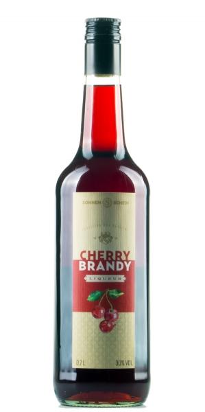 cherry_brandy_web.jpg