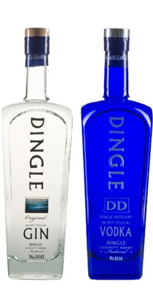 DinglePaket.jpg