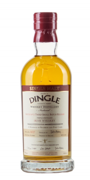 Dingle_SingleMalt3_web.jpg
