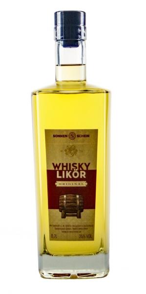 Whiskylikoer_web.jpg